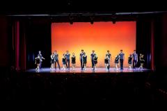 2018_09_09-Astana-Ballet-©LKV-223826-5D3_9382