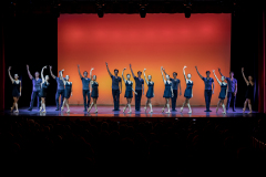 2018_09_09-Astana-Ballet-©LKV-223845-5D4B3331