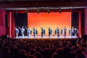 2018_09_09-Astana-Ballet-©LKV-223900-5D3_9392