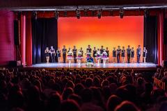 2018_09_09-Astana-Ballet-©LKV-223936-5D3_9402