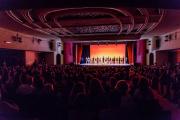 2018_09_09-Astana-Ballet-©LKV-224021-5D3_9413