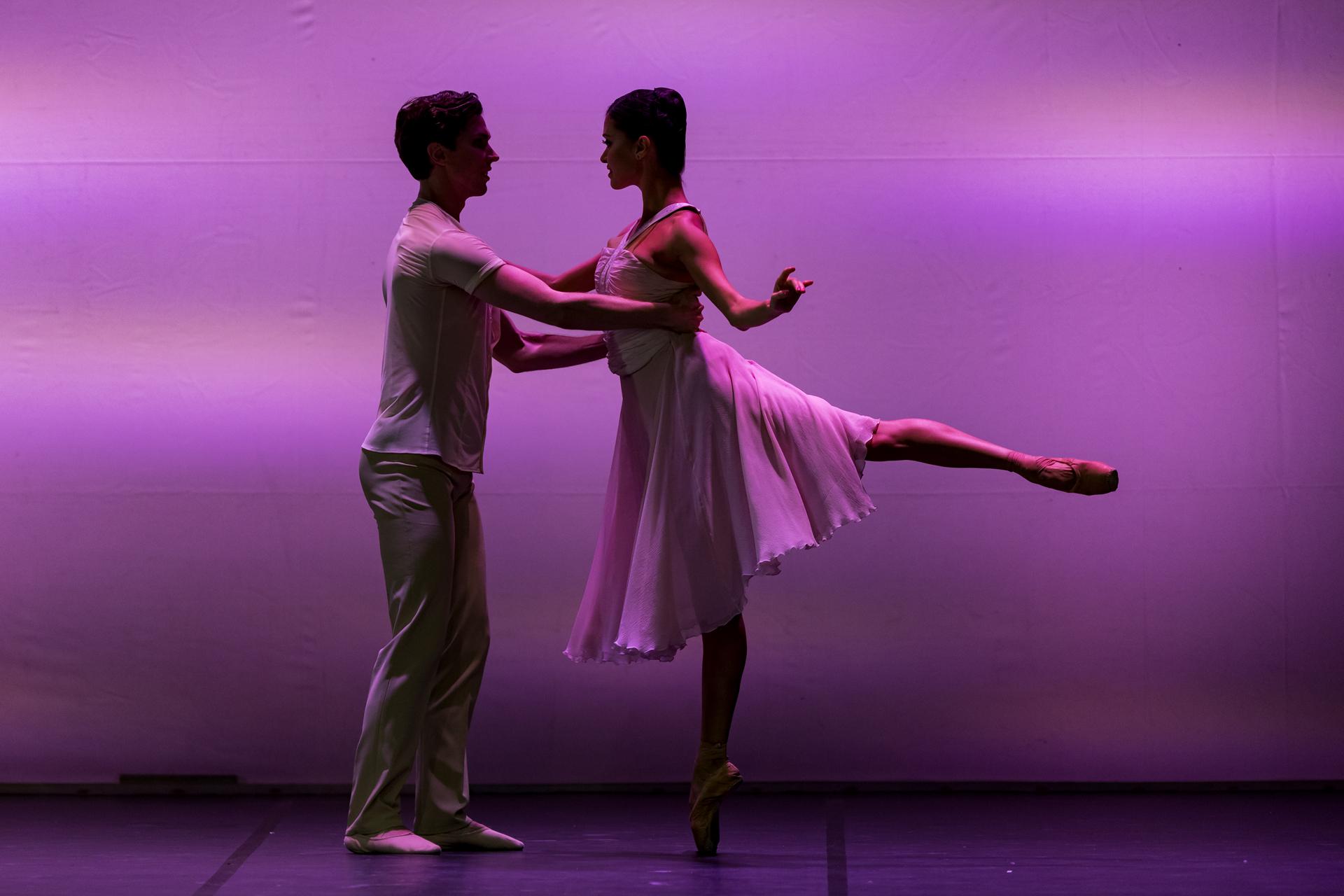 2018_09_09-Astana-Ballet-©LKV-204454-5D4A2568