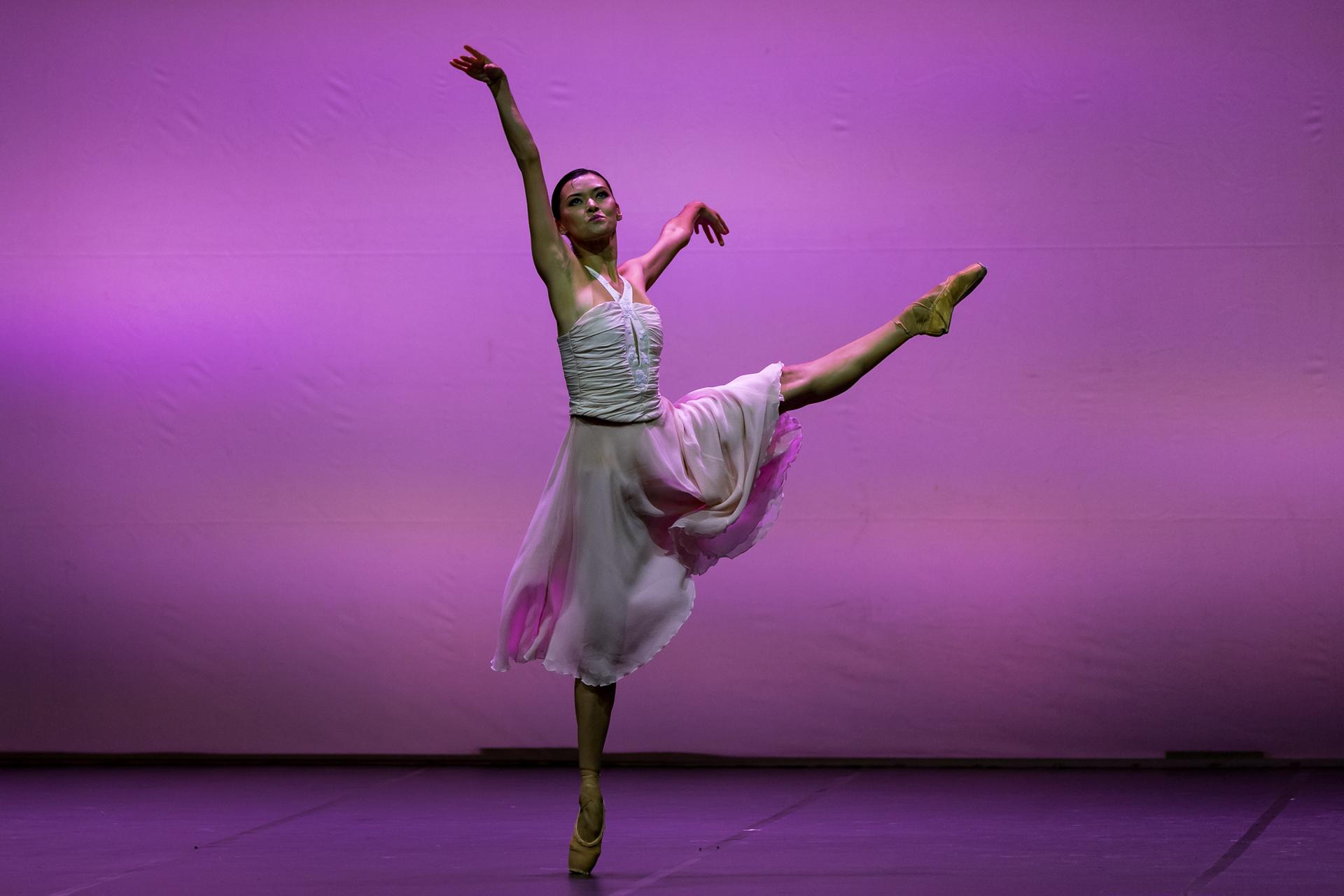 2018_09_09-Astana-Ballet-©LKV-204612-5D4B2060