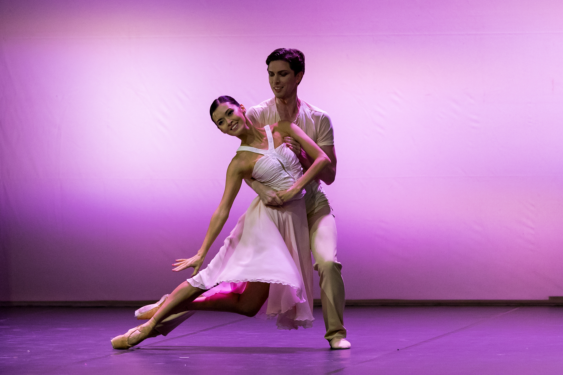 2018_09_09-Astana-Ballet-©LKV-204637-5D4B2069