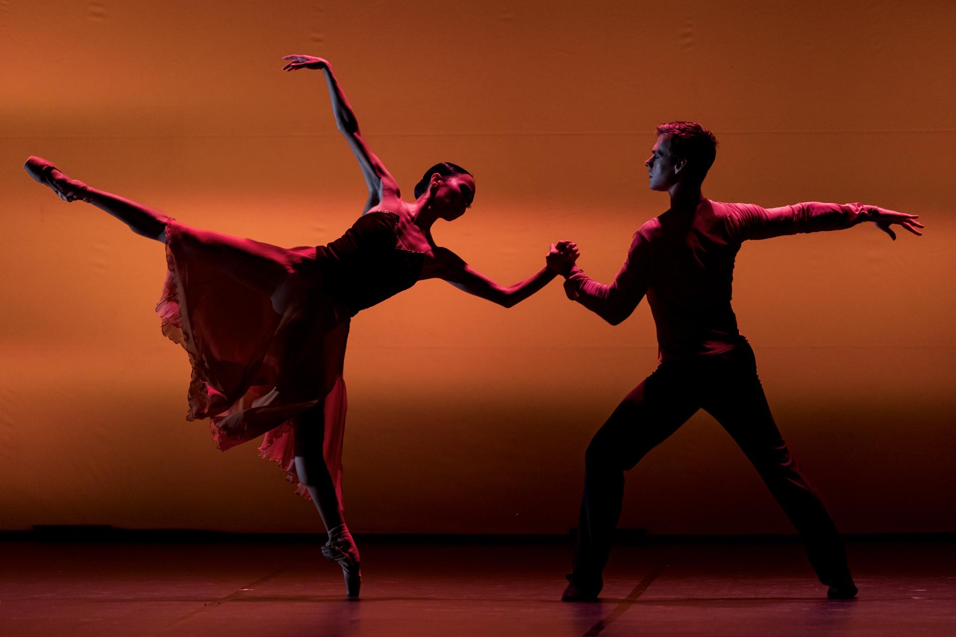 2018_09_09-Astana-Ballet-©LKV-204810-5D4A2608