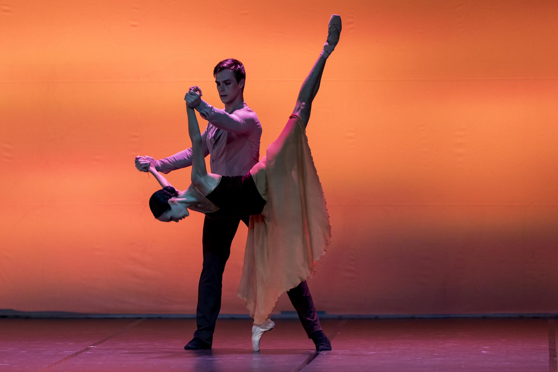 2018_09_09-Astana-Ballet-©LKV-204948-5D4A2622