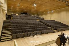 2018_10_05-Tourdedanse-a-la-Rossini-©-Luca-Vantusso-205829-5D3_9768