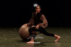 2018_10_05-Tourdedanse-a-la-Rossini-©-Luca-Vantusso-212639-5D4A0353