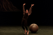 2018_10_05-Tourdedanse-a-la-Rossini-©-Luca-Vantusso-212642-5D4A0354