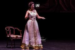 2018_10_05-Tourdedanse-a-la-Rossini-©-Luca-Vantusso-212810-5D4A0357