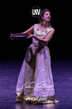 2018_10_05-Tourdedanse-a-la-Rossini-©-Luca-Vantusso-212942-5D4A0361