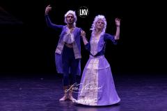 2018_10_05-Tourdedanse-a-la-Rossini-©-Luca-Vantusso-213028-5D4A0362