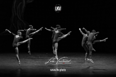 2018_10_05-Tourdedanse-a-la-Rossini-©-Luca-Vantusso-213310-5D4B5906