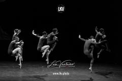 2018_10_05-Tourdedanse-a-la-Rossini-©-Luca-Vantusso-213311-5D4B5907