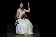 2018_10_05-Tourdedanse-a-la-Rossini-©-Luca-Vantusso-213501-5D4A0365
