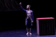 2018_10_05-Tourdedanse-a-la-Rossini-©-Luca-Vantusso-213635-5D4A0366