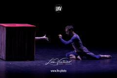 2018_10_05-Tourdedanse-a-la-Rossini-©-Luca-Vantusso-213822-5D4A0369