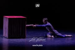 2018_10_05-Tourdedanse-a-la-Rossini-©-Luca-Vantusso-213823-5D4A0370