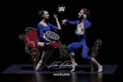 2018_10_05-Tourdedanse-a-la-Rossini-©-Luca-Vantusso-214334-5D4A0386