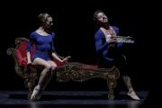 2018_10_05-Tourdedanse-a-la-Rossini-©-Luca-Vantusso-214348-5D4A0388