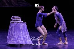 2018_10_05-Tourdedanse-a-la-Rossini-©-Luca-Vantusso-214438-5D4A0391