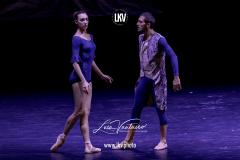 2018_10_05-Tourdedanse-a-la-Rossini-©-Luca-Vantusso-214442-5D4A0393