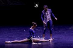 2018_10_05-Tourdedanse-a-la-Rossini-©-Luca-Vantusso-214516-5D4B5938