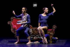2018_10_05-Tourdedanse-a-la-Rossini-©-Luca-Vantusso-214550-5D4A0396