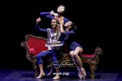 2018_10_05-Tourdedanse-a-la-Rossini-©-Luca-Vantusso-214605-5D4A0400