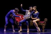 2018_10_05-Tourdedanse-a-la-Rossini-©-Luca-Vantusso-214625-5D4A0402