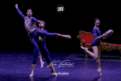 2018_10_05-Tourdedanse-a-la-Rossini-©-Luca-Vantusso-214646-5D4B5944