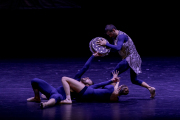 2018_10_05-Tourdedanse-a-la-Rossini-©-Luca-Vantusso-214714-5D4B5949