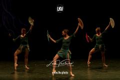 2018_10_05-Tourdedanse-a-la-Rossini-©-Luca-Vantusso-215137-5D4B5959