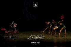 2018_10_05-Tourdedanse-a-la-Rossini-©-Luca-Vantusso-215150-5D4B5963