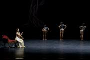 2018_10_05-Tourdedanse-a-la-Rossini-©-Luca-Vantusso-215412-5D4B5972