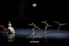 2018_10_05-Tourdedanse-a-la-Rossini-©-Luca-Vantusso-215433-5D4B5975