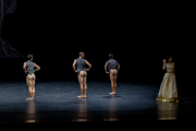 2018_10_05-Tourdedanse-a-la-Rossini-©-Luca-Vantusso-215625-5D4B5997