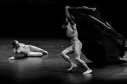2018_10_05-Tourdedanse-a-la-Rossini-©-Luca-Vantusso-215950-5D4A0414