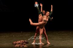 2018_10_05-Tourdedanse-a-la-Rossini-©-Luca-Vantusso-220043-5D4A0420