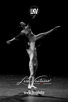 2018_10_05-Tourdedanse-a-la-Rossini-©-Luca-Vantusso-220121-5D4B6007