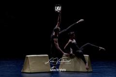 2018_10_05-Tourdedanse-a-la-Rossini-©-Luca-Vantusso-220428-5D4A0430