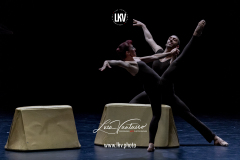 2018_10_05-Tourdedanse-a-la-Rossini-©-Luca-Vantusso-220432-5D4A0431