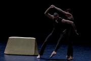 2018_10_05-Tourdedanse-a-la-Rossini-©-Luca-Vantusso-220451-5D4A0437