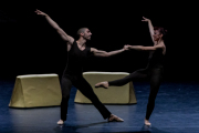 2018_10_05-Tourdedanse-a-la-Rossini-©-Luca-Vantusso-220528-5D4B6010
