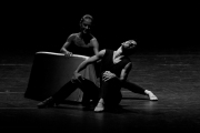 2018_10_05-Tourdedanse-a-la-Rossini-©-Luca-Vantusso-220650-5D4A0446