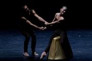 2018_10_05-Tourdedanse-a-la-Rossini-©-Luca-Vantusso-220658-5D4A0449