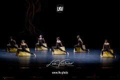 2018_10_05-Tourdedanse-a-la-Rossini-©-Luca-Vantusso-220846-5D4B6014