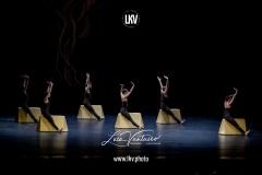 2018_10_05-Tourdedanse-a-la-Rossini-©-Luca-Vantusso-220853-5D4B6017