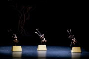 2018_10_05-Tourdedanse-a-la-Rossini-©-Luca-Vantusso-220918-5D4B6021