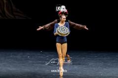 2018_10_05-Tourdedanse-a-la-Rossini-©-Luca-Vantusso-221028-5D4B6027